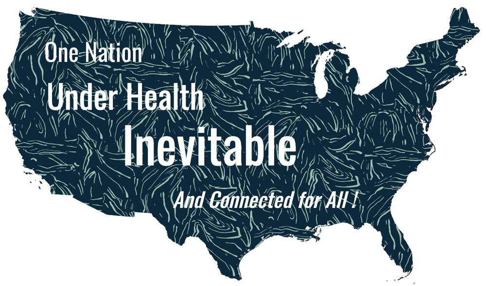 health nation